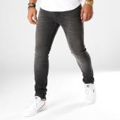 /achat-jeans/grj-denim-jean-slim-13239-noir-154853.html