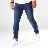 /achat-jeans/grj-denim-jean-skinny-13265-bleu-denim-154854.html