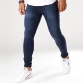 /achat-jeans/grj-denim-jean-skinny-13246-bleu-denim-154856.html
