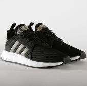 /achat-baskets-basses/adidas-baskets-x-plr-d96745-core-black-ash-silver-footwear-white-154923.html