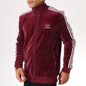 /achat-vestes/adidas-veste-zippee-velour-bb-dh5789-bordeaux-155073.html