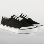 /achat-baskets-basses/brave-soul-baskets-keith-black-154886.html