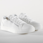 /achat-baskets-basses/brave-soul-baskets-luke-white-154892.html