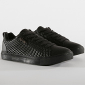 /achat-baskets-basses/brave-soul-baskets-luke-black-154893.html
