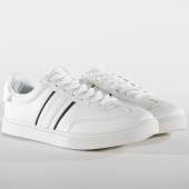 /achat-baskets-basses/brave-soul-baskets-ollie-white-154895.html