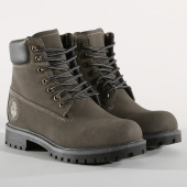 /achat-bottes-boots/classic-series-boots-940-nubuck-gris-154962.html