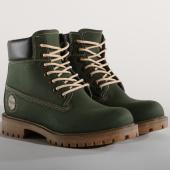 /achat-bottes-boots/classic-series-boots-940-nubuck-yesil-vert-kaki-154967.html
