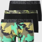 /achat-boxers/diesel-lot-de-3-boxers-damien-00st3v-0paqz-noir-camoufage-vert-kaki-154955.html