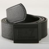 /achat-ceintures/ea7-ceinture-245376-8a693-noir-154997.html