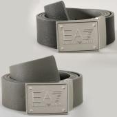 /achat-ceintures/ea7-ceinture-reversible-245524-8a693-noir-gris-155017.html