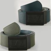 /achat-ceintures/ea7-ceinture-reversible-245376-8a693-bleu-indigo-vert-kaki-155054.html