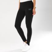 /achat-leggings/ea7-legging-femme-8ntp63-tj01z-noir-bleu-clair-155061.html