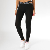/achat-leggings/emporio-armani-legging-femme-164104-8a317-noir-154969.html