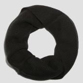 /achat-echarpes-foulards/esprit-echarpe-tube-098ea2q005-noir-154993.html
