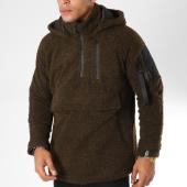 /achat-vestes/frilivin-veste-outdoor-fourrure-qq509-vert-kaki-154975.html