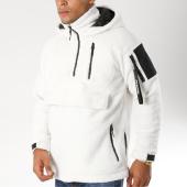 /achat-vestes/frilivin-veste-outdoor-fourrure-qq509-blanc-154979.html
