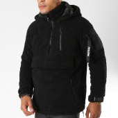 /achat-vestes/frilivin-veste-outdoor-fourrure-qq509-noir-154988.html
