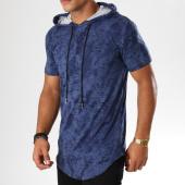/achat-t-shirts-longs-oversize/frilivin-tee-shirt-oversize-avec-capuche-3887-bleu-marine-chine-154999.html