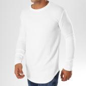 /achat-pulls/frilivin-pull-oversize-5135a-blanc-155011.html