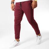 /achat-pantalons-carreaux/frilivin-pantalon-78-1405-bordeaux-155033.html