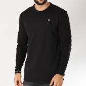 /achat-t-shirts-manches-longues/g-star-tee-shirt-manches-longues-motac-dc-d10263-9993-noir-154942.html