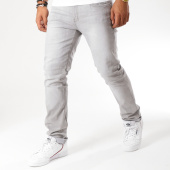 /achat-jeans/indicode-jeans-jean-regular-tony-gris-155034.html
