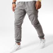 /achat-jogger-pants/indicode-jeans-jogger-pant-levi-gris-155053.html