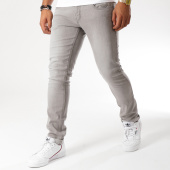 /achat-jeans/indicode-jeans-jean-slim-pittsburg-gris-155058.html