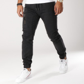 /achat-jogger-pants/indicode-jeans-jogger-pant-yacine-noir-155066.html