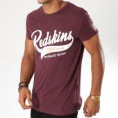 /achat-t-shirts/redskins-tee-shirt-champ-flemming-bordeaux-chine-154926.html