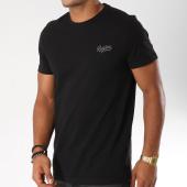 /achat-t-shirts/redskins-tee-shirt-trader-calder-noir-154938.html