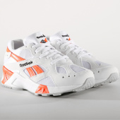 /achat-baskets-basses/reebok-baskets-aztrek-cn7472-white-black-solar-orange-154981.html