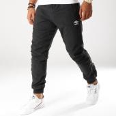 /achat-pantalons-joggings/umbro-pantalon-jogging-woven-644550-60-noir-155067.html