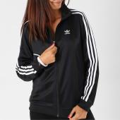 /achat-vestes/adidas-veste-zippee-femme-bb-top-dh4265-noir-155103.html