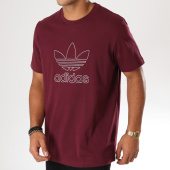 /achat-t-shirts/adidas-tee-shirt-outline-dh5786-bordeaux-155160.html