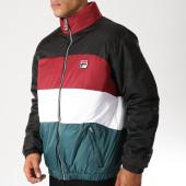 /achat-doudounes/fila-doudoune-blocked-puffa-684289-noir-rouge-blanc-vert-155199.html