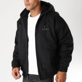 /achat-vestes/obey-veste-zippee-capuche-dillinger-noir-155111.html