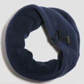 /achat-echarpes-foulards/psg-echarpe-tube-p12445-bleu-marine-155117.html