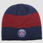 /achat-bonnets/psg-bonnet-logo-bleu-marine-rouge-155119.html