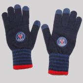 /achat-gants/psg-gants-logo-bleu-marine-155122.html