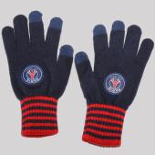 /achat-gants/psg-gants-logo-bleu-marine-rouge-155123.html
