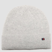 /achat-bonnets/teddy-smith-bonnet-bolled-gris-chine-155128.html