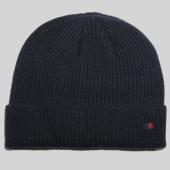 /achat-bonnets/teddy-smith-bonnet-bolled-bleu-marine-155129.html