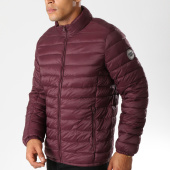 /achat-doudounes/teddy-smith-doudoune-blighter-bordeaux-155137.html
