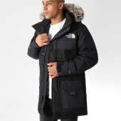 /achat-parkas/the-north-face-parka-fourrure-mc-murdo-2-cp07-noir-155181.html