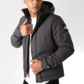 /achat-doudounes/the-north-face-doudoune-box-canyon-2tub0-gris-anthracite-155186.html