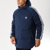 /achat-blousons/adidas-blouson-reversible-sst-down-dh5004-bleu-marine-155251.html