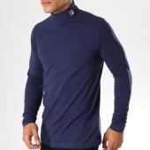 /achat-t-shirts-manches-longues/fila-tee-shirt-manches-longues-19th-684394-bleu-marine-155239.html