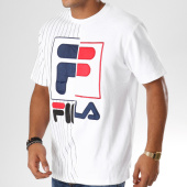 /achat-t-shirts/fila-tee-shirt-aiden-684410-blanc-155257.html