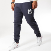 /achat-pantalons-joggings/majestic-athletic-pantalon-jogging-brene-mlb-new-york-yankees-bleu-marine-155226.html